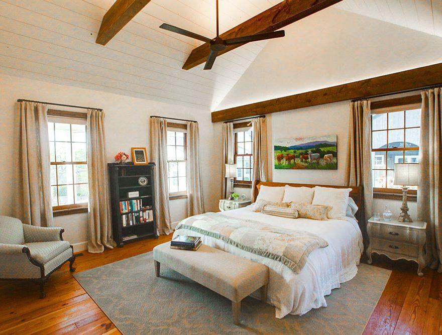 The Lodge - Shenandoah Inn